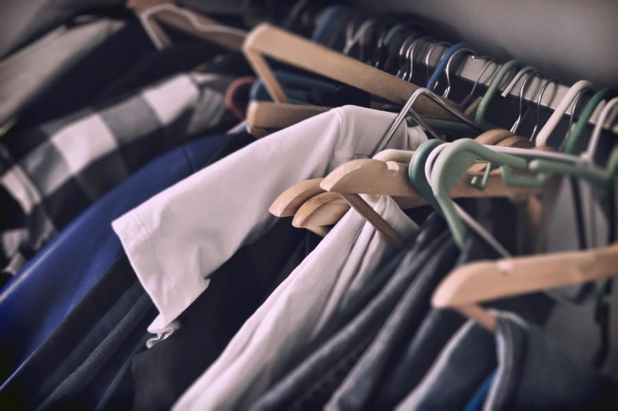 Trucos para escoger la mejor música para tu tienda de ropa