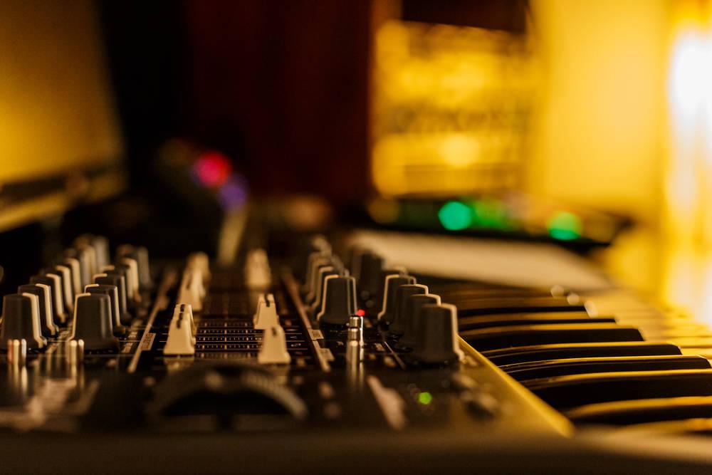 Los servicios musicales imprescindibles