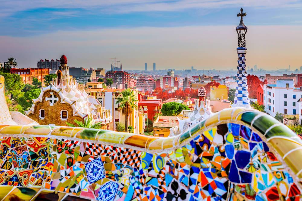 Barcelona, ¿sabes que conciertos se celebran este verano?